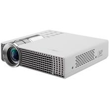 ASUS P2B Data Video Projector